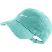 Nike HERITAGE 86-SWOOSH - Czapka z daszkiem