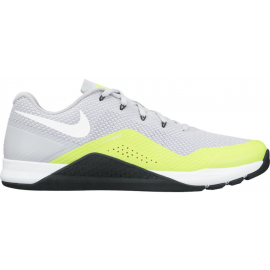 Nike METCON REPPER DS