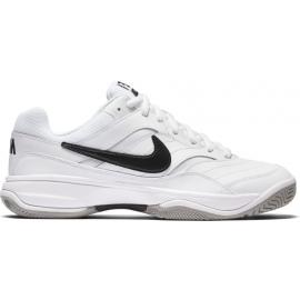 Nike COURT LITE - Obuwie tenisowe męskie
