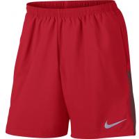 Nike M FLX CHLLGR SHORT 7IN - Spodenki do biegania męskie