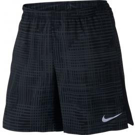 Nike M FLX CHLLGR SHORT 7IN PR