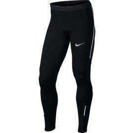 Nike PWR TECH TGHT M - Legginsy do biegania męskie