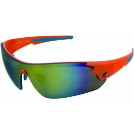 Laceto LT-PB-413A LUCY - Okulary przeciwsłoneczne sportowe