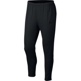 Nike DRY ACDMY PANT WTR KPZ