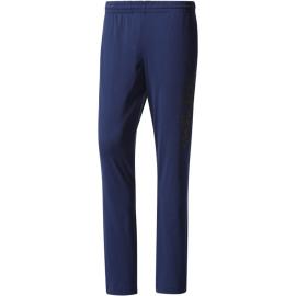 adidas COMM M TPANT - Spodnie dresowe męskie