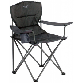 Vango MALIBU 2 CHAIR