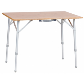Vango BAMBOO TABLE 100CM