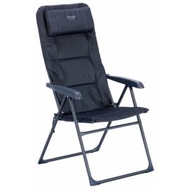 Vango HAMPTON DLX 2 CHAIR - Krzesło kempingowe