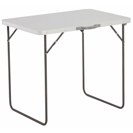 Vango ROWAN TABLE