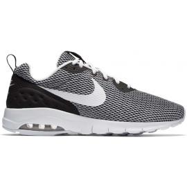 Nike AIR MAX MOTION LW SE