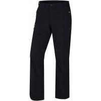 Husky KEIRY M - Spodnie