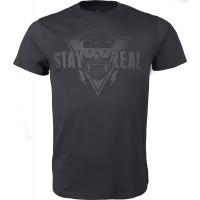 Reaper REAPSTER - Koszulka męska