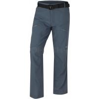 Husky KEASY M - Spodnie elastyczne męskie