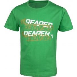 Reaper DIPLO - Koszulka dziecięca