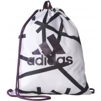 adidas GYMBAG GR 1 - Worek sportowy
