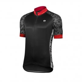 Briko LAVA CAMU ZAMPILLO - Koszulka rowerowa