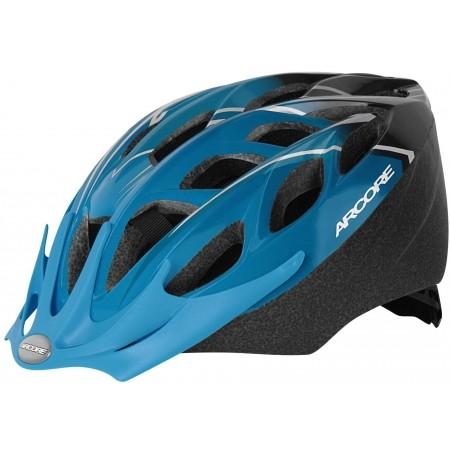 Kask rowerowy młodzieżowy - Arcore DODRIO - 1