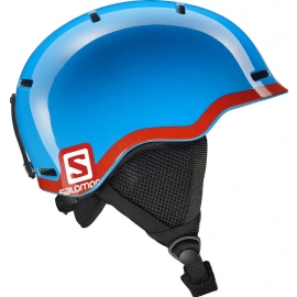 Salomon GROM BLUE / RED