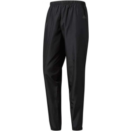 adidas RS WIND PANT