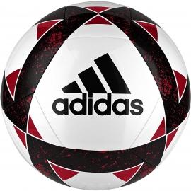 adidas STARLANCER V - Piłka do piłki nożnej