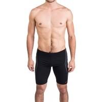 Axis KĄPIELÓWKI NOGAWKI - Kąpielówki sportowe męskie