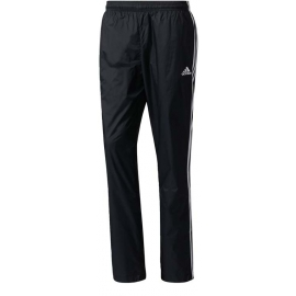 adidas ESSENTIALS 3 STRIPE WOVEN PANT