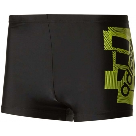 adidas PERFORMANCE LOGO GRAPHIC BOXER