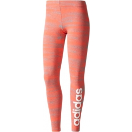 adidas COM MS TIGHT