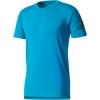 Koszulka męska - adidas FREELIFT PRIME - 1