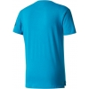 Koszulka męska - adidas FREELIFT PRIME - 2