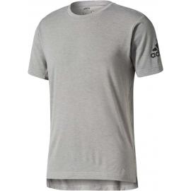 adidas FREELIFT PRIME - Koszulka męska