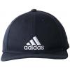Czapka z daszkiem - adidas 6 PANEL CLASSIC CAP COTTON - 2