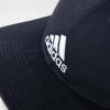 Czapka z daszkiem - adidas 6 PANEL CLASSIC CAP COTTON - 5