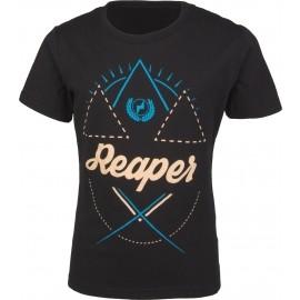 Reaper YUKI - Koszulka dziecięca