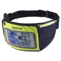 Runto RT-WINDOW-YELLOW PAS WINDOW
