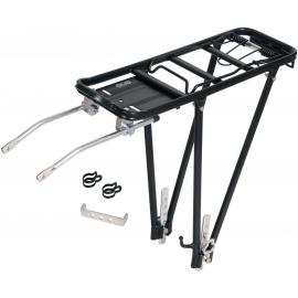 One CARGO 5.0 - Bagażnik rowerowy