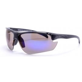 GRANITE GRANITE 5 - Okulary przeciwsłoneczne