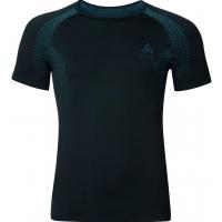 Odlo ESS SEAM LIGHT TEE SHIRT - Koszulka funkcjonalna męska