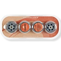 Rollerblade WHEELS PACK 80–82A + SG 7