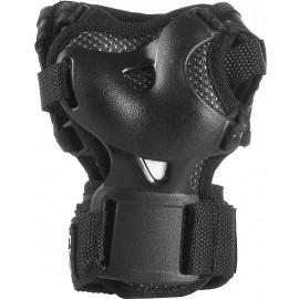 Rollerblade Bladegear wristguard - Ochraniacze nadgarstków na rolki