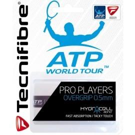 TECNIFIBRE WRAP ATP PLAYERS - Owijka tenisowa