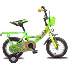 """Olpran BABY EXTRA 12 - Rower dziecięcy 12"""""""