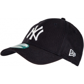 New Era 9FORTY MLB LEAGUE BASIC NEYYAN LS - Klubowa czapka z daszkiem