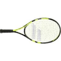 Babolat NADAL JR 19 - Rakieta tenisowa dziecięca