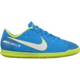 Nike MERCURIALX VORTEX III NJR IC