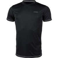 Kensis WINTON - Koszulka sportowa męska