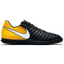 Nike TIEMPO RIO IC - Obuwie piłkarskie halowe