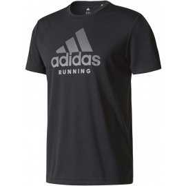 adidas CATEGORY LOGO M