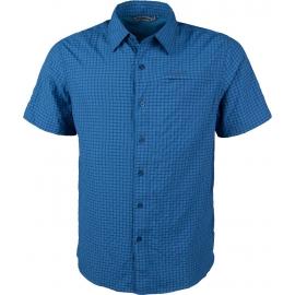 Carra RON - Koszula męska