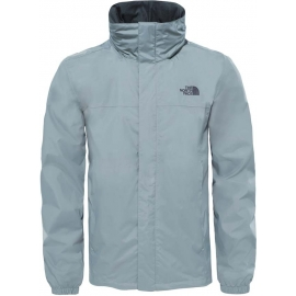 The North Face RESOLVE 2 JACKET M - Kurtka męska